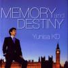 Memory and Destiny