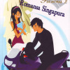Schoolaholic Princess 2 – Romance of Singapore