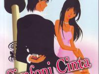 Schoolaholic Princess 3 – Simfoni Cinta