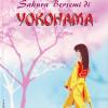 Sakura Bersemi di Yokohama