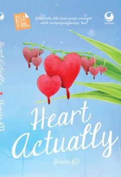 Heart Actually