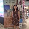 Liputan Meet & Greet Gramedia Tunjungan Plaza Surabaya