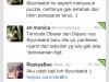 sri-monica-19apr2013