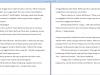 Obsesi dan Deja vu screenshot1