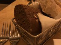 Brown Bread, Brown Bread