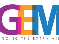 GEM – Go the Extra Mile